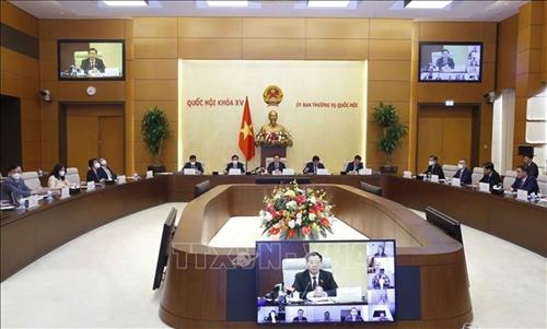 Khôi phục hoạt động kinh doanh và tiếp tục tạo thuận lợi trong đầu tư, kinh doanh tại Việt Nam