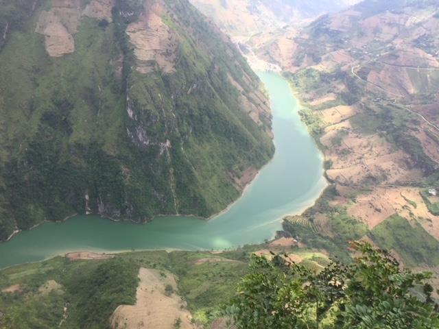 Du lịch Hà Giang giữ vững ổn định trong dịch bệnh