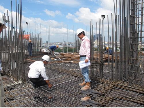 Đã có 59 dự án được phê duyệt chủ trương đầu tư tại Thái Bình