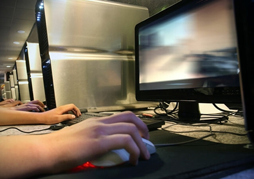 Một bản báo cáo thiếu khách quan, sai sự thật về tự do Internet ở Việt Nam