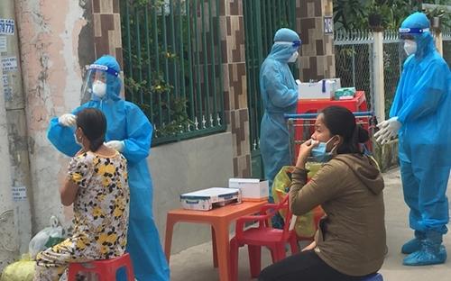 Cách xử lý rác thải F0 điều trị tại nhà để tránh lây nhiễm