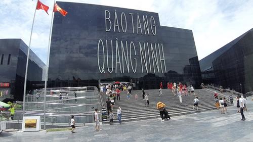 Quảng Ninh Phát triển du lịch dựa trên nguyên tắc an toàn
