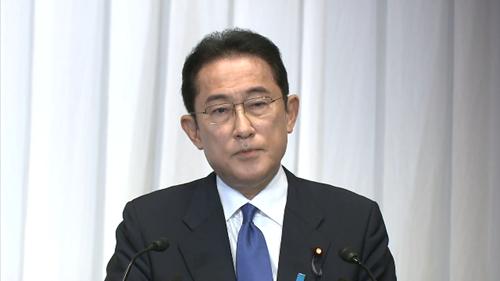 Sẽ có những quyết sách mới của tân Thủ tướng Nhật