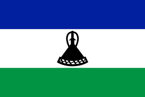 Điện mừng Quốc khánh Vương quốc Lesotho