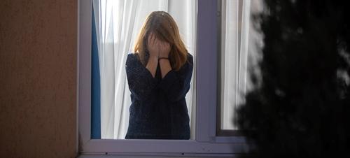 Cảnh báo tác hại của đại dịch COVID-19 đối với sức khỏe tâm thần trẻ em và thanh thiếu niên