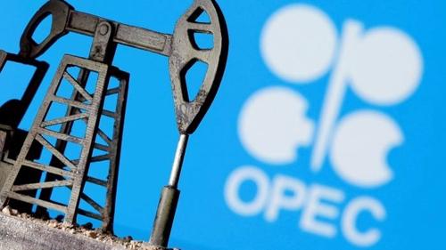 Giá dầu thế giới tăng lên mức cao nhất trong 7 năm qua