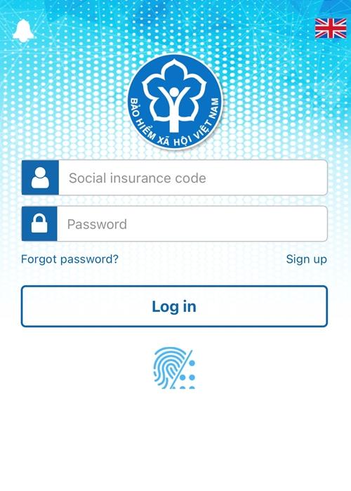 Bảo hiểm xã hội số - VssID mang lại nhiều tiện ích
