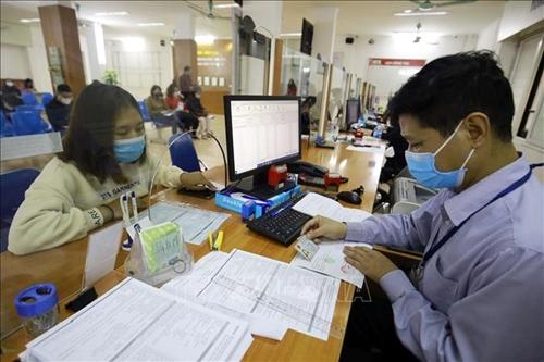 Hà Nội Thành lập Ban Chỉ đạo Hỗ trợ người lao động và người sử dụng lao động từ Quỹ bảo hiểm thất nghiệp