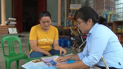 Cao Bằng Tiếp tục tăng cường sự lãnh đạo, chỉ đạo công tác bảo hiểm xã hội, bảo hiểm y tế