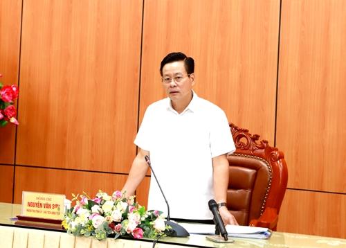 Hà Giang Kích hoạt các khu cách ly tập trung, đón công dân trở về an toàn