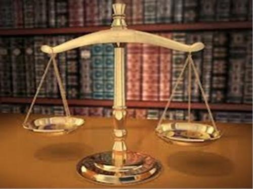 Nâng cao hiểu biết về pháp luật trong lĩnh vực VHTTDL