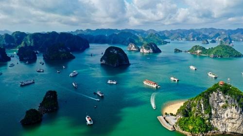 Quảng Ninh Bảo đảm an toàn để khôi phục hoạt động du lịch