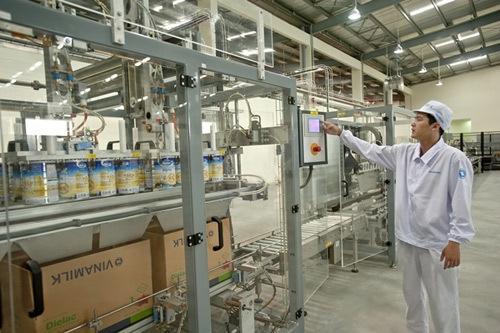 Tăng cường các giải pháp tiết kiệm năng lượng trong sản xuất