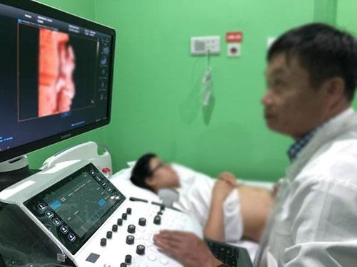 Lựa chọn giới tính thai nhi xử lý ra sao