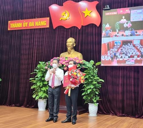 Đà Nẵng nỗ lực phục hồi kinh tế - xã hội