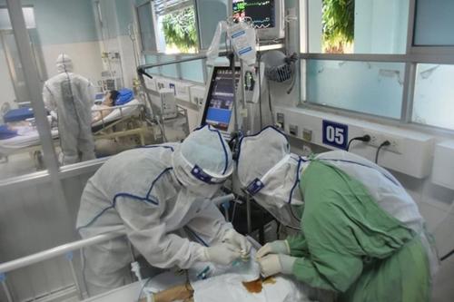 Không được coi nhẹ công tác phòng chống dịch dù dịch có được kiểm soát