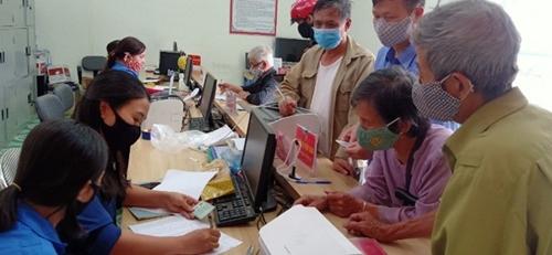Lào Cai khẩn trương triển khai chính sách hỗ trợ từ Quỹ Bảo hiểm thất nghiệp