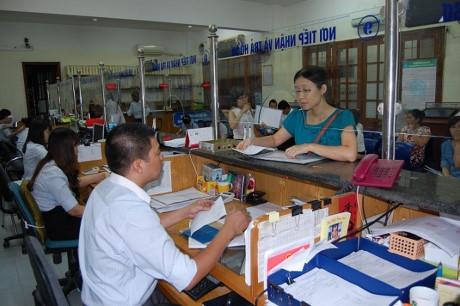 Đã tổ chức 35 đoàn kiểm tra, giám sát về công tác BHXH