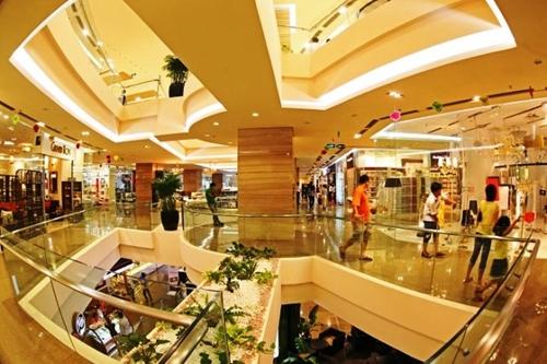Sức mua tăng trở lại sau giãn cách tạo thêm sức bật cho phục hồi của thị trường bán lẻ