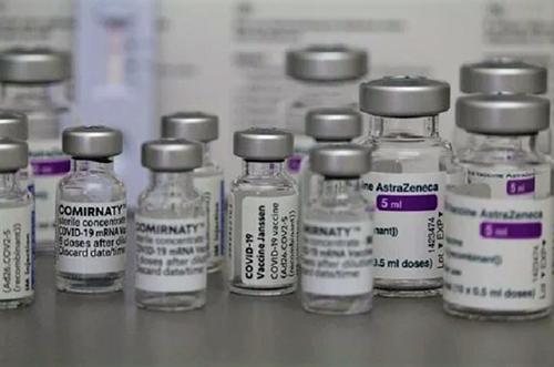 Vaccine COVID-19 nào sẽ được tiêm cho trẻ tại Việt Nam