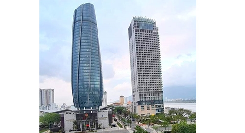 Từ 0h ngày 16 10, Đà Nẵng cho phép mở lại nhiều hoạt động dịch vụ