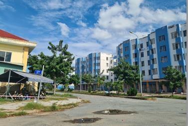 Bệnh viện dã chiến số 4 TP Hồ Chí Minh hoàn thành sứ mệnh cao cả