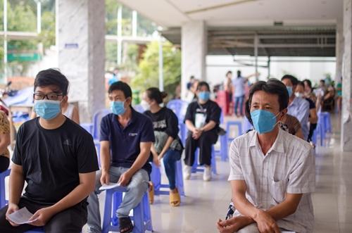 Bến Tre Nỗ lực kiểm soát dịch bệnh, phục hồi và phát triển kinh tế - xã hội