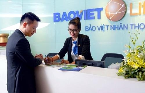 Khởi động nhịp sống mới bình an cùng Bảo Việt nhân thọ