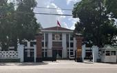Thanh tra hàng loạt vấn đề thuộc trách nhiệm của UBND tỉnh Quảng Ngãi