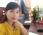 """Bạn Nguyễn Thị Thùy Dung đoạt giải Nhất tuần 1 Cuộc thi trắc nghiệm """"Chung tay phòng, chống dịch COVID-19"""""""
