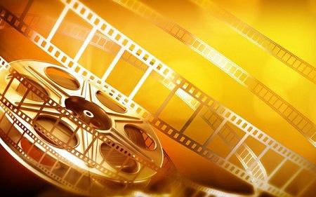 Xây dựng Trung tâm phát hành phim trực tuyến