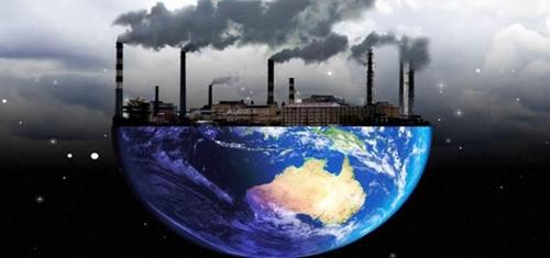 Các chính phủ cần tiêu thụ nhiên liệu hoá thạch một cách an toàn