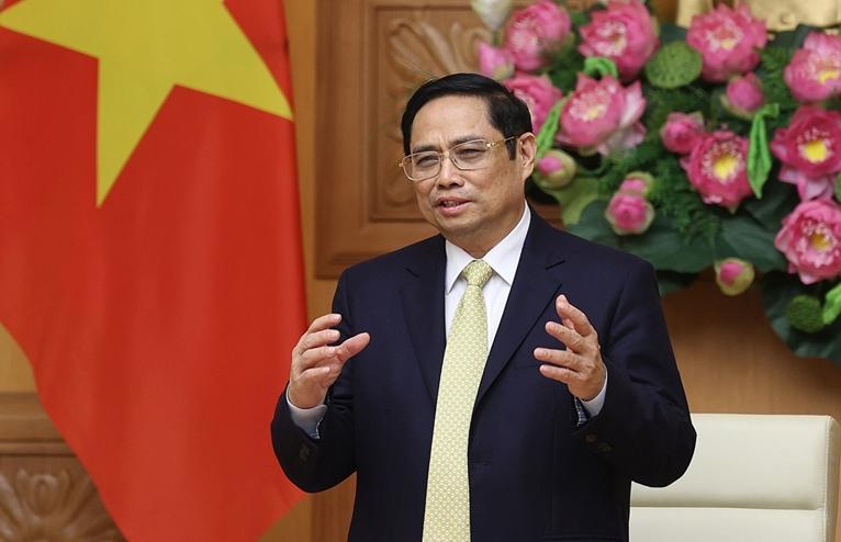 Việt Nam luôn trân trọng sự hỗ trợ quý báu của LHQ đối với Việt Nam