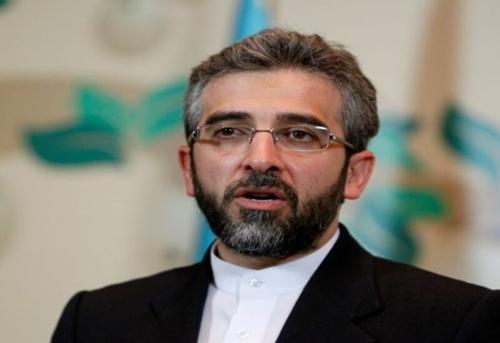 Đàm phán hạt nhân Iran Cơ hội hài hòa lợi ích