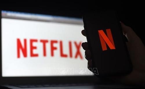 Netflix удалил фильмы с контентом, нарушающим суверенитет и территориальную целостность Вьетнама