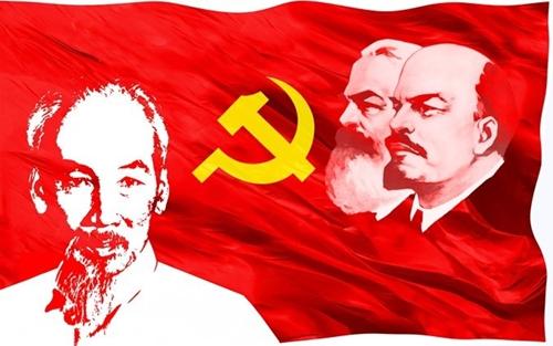 Идеология Хо Ши Мина о социализме и пути перехода к социализму во Вьетнаме