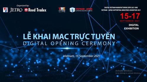 USAID LinkSME помогает вьетнамским МСП присоединиться к глобальной цепочке поставок
