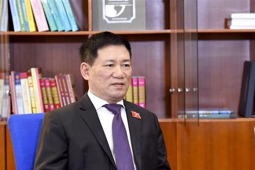 Министр финансов подтвердил достаточность госбюджета