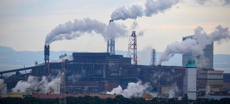 В ООН призвали принять срочные меры в борьбе с изменением климата
