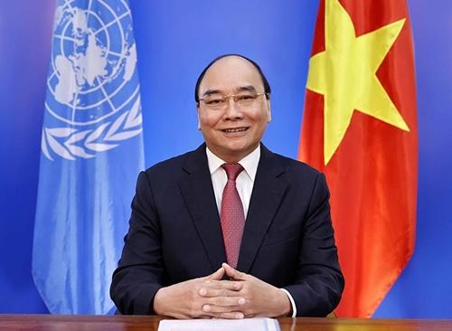 Вьетнам готов стать центром инноваций в продовольственной сфере