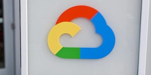 Vingroup сотрудничает с Google Cloud в области комплексной цифровой трансформации
