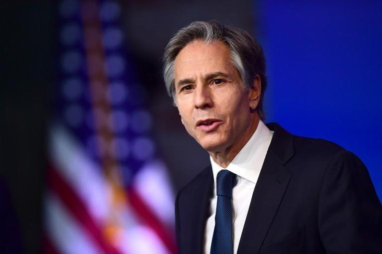 США скоро представят новую стратегию для Индо-Тихоокеанского региона