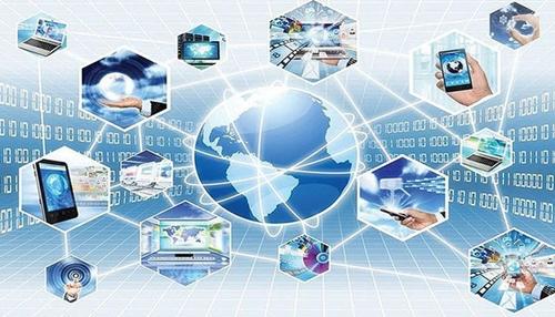 Развитие электронного правительства в направлении к цифровому правительства в 2025 г