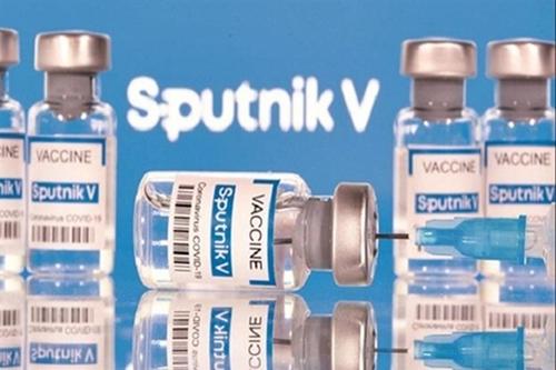 На этой неделе будет введено около 740 000 доз вакцины Sputnik V во Вьетнаме