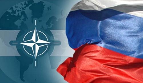 НАТО сократило российскую миссию при организации