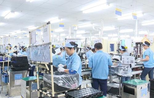 Вьетнам занимает достойное место в Юго-Восточной Азии по экономическим показателям