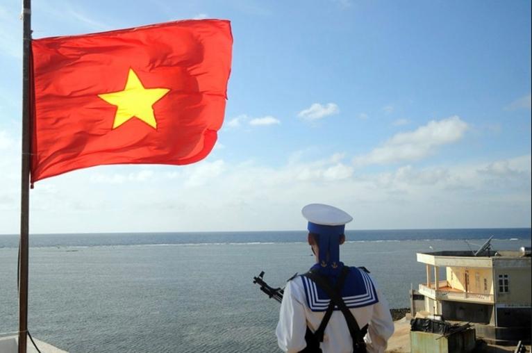 Позиция России в Восточном море очень близка к позиции стран АСЕАН