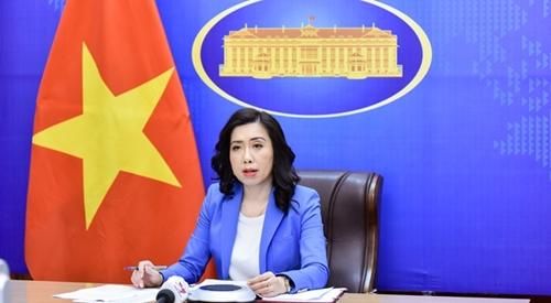 Правительство Вьетнама всегда максимально поддерживает иностранные предприятия и инвесторов