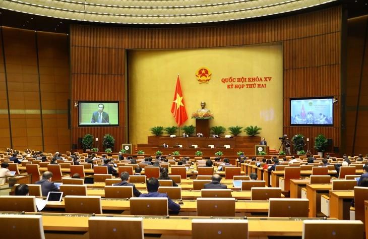 Депутаты обсудили Закон о кинематографии с изменением