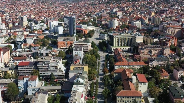 Посольство России в Сербии не признало решение Косово о высылке российских дипломатов